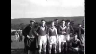 Rosebud Australia  City pictures : AFL 1932 - Rosebud vs Carrum