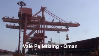 Video Nemag Scissorsgrab - ZPMC unloader - Vale Oman MP3, 3GP, MP4, WEBM, AVI, FLV Maret 2019