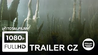 Nonton Borgman  2013  Cz Hd Trailer Film Subtitle Indonesia Streaming Movie Download