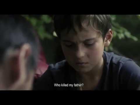《馬康多男孩》英文預告【聚星幫電影幫】