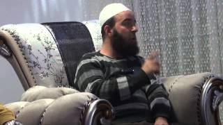 Vlera e Tubimeve (për hir të Allahut) - Hoxhë Jusuf Hajrullahu