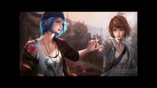 Life is Strange | (PRICEFIELD) Obstacles- Syd Matters