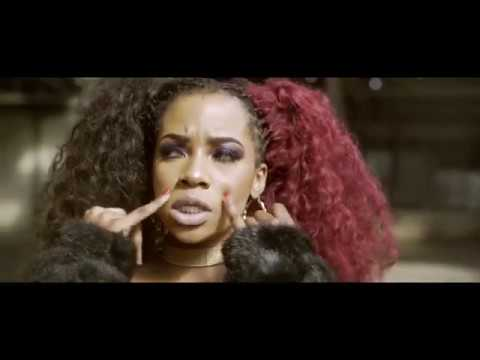 Video: Dj Switch – Ready Or Not ft. Rouge, Blaklez & YoungstaCpt