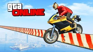 Играем в GTA 5 Online (ГТА 5 Онлайн) на PC. Сегодня у нас самый сложный азиатский слайд, даю 5000 рублей - ты это не пройдешь! Всем приятного просмотра :3● Подписаться на канал: http://bit.ly/10tSQb3 «Группа ВК»: http://vk.com/FilipinFeed Плейлист GTA 5 Online: http://goo.gl/I8727C Плейлист Прохождение GTA 5: http://goo.gl/5FPu7C  ►Мои братаны:Lirroy - https://goo.gl/dQ6lsQ►Предыдущие серии:ИЛЛЮМИНАТ СЛЕДИТ ЗА НАМИ! МОТОПАРКУР ОТ РЕПТИЛОИДОВ В GTA 5 ONLINE ( ГТА 5 МОТОПАРКУР )https://youtu.be/2EPO8A6deWkЭКСТРИМ-МОТОПАРКУР С АЗИАТСКИМИ ДЫРКАМИ В GTA 5 ONLINE ( ГТА 5 МОТОПАРКУР )https://youtu.be/U9OiCq03jzI❏ Банда GTA 5 Online: http://bit.ly/1jI45n4 ❏ Мой Periscope: https://goo.gl/4j8PCC ❏ Мой Instagram: http://instagram.com/filipinfeed ❏ Мой ВК: https://vk.com/filipin_max