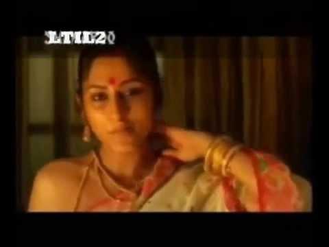Indian Sex Movie, Adult Scene 5 Rupa Gangul