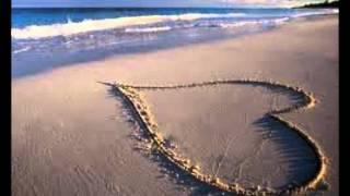 los Llayras corazon adolorido