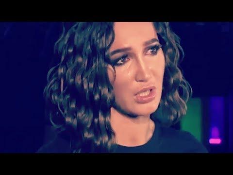 Бузова дала очень откровенное интервью после Сольного Концерта В Москве🙏🏻😢