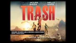 Nonton Baiana  Danubio  Ricardo Lima   Smoking London Remix    Barbatuques  Soundtrack Of Movie Film Subtitle Indonesia Streaming Movie Download