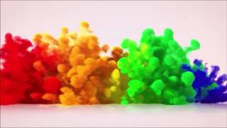 Video Ultramarin Válka barev