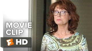 Nonton The Meddler Movie CLIP - Boundaries (2016) - Susan Sarandon, Rose Byrne Movie HD Film Subtitle Indonesia Streaming Movie Download