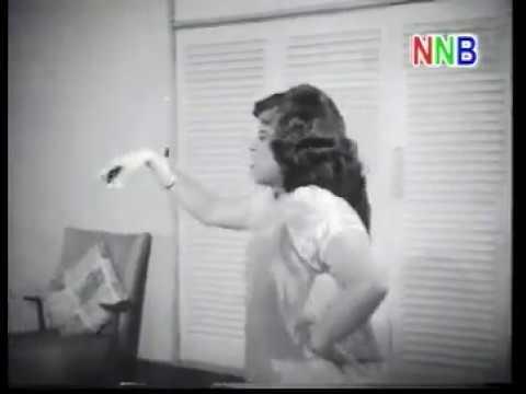 Ibu Mertuaku 1962 Part 1