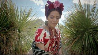 Ven a Oaxaca ¡Tienes que vivirlo!