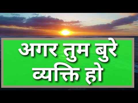 Positive quotes - Attitude Quotes in Hindi  Inspirational quotes  WhatsApp motivational status  Inspiring quotes