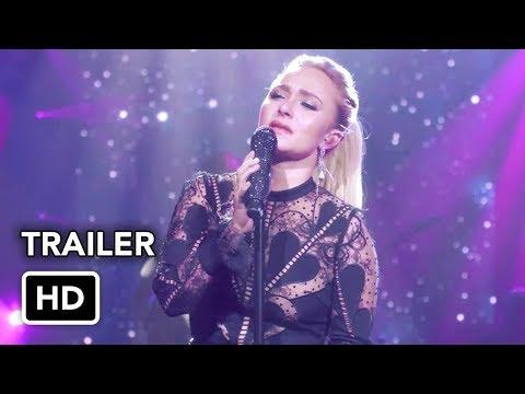 """Nashville Season 6 """" What's Next"""" Trailer (HD) Final Season"""