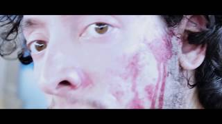 Nonton Otherlife  Teaser Trailer 2017   Eng Sub  Film Subtitle Indonesia Streaming Movie Download