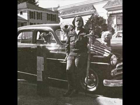 Jackson C. Frank - Jimmy Clay