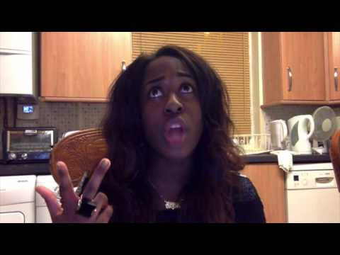 Review on Being Mary Jane Season 2 Episode 1