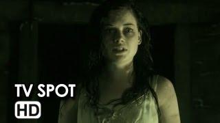 Evil Dead 'Everything's Fine' TV Spot