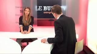 Nabilla Benattia : « J'arrête la télé-réalité ! »
