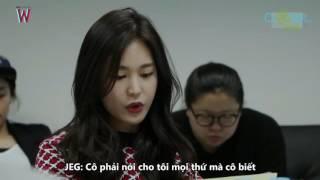 "Video [Vietsub] Buổi đọc kịch bản ""W-Two Worlds"" drama (tháng 5/2016) Han HyoJoo & Lee JongSuk MP3, 3GP, MP4, WEBM, AVI, FLV April 2018"