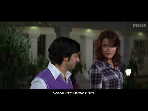 Udita Goswami In Love - Diary Of A Butterfly