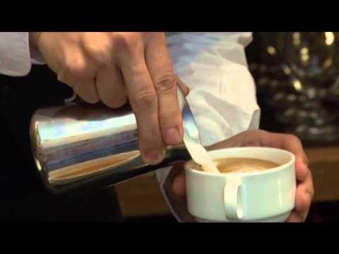 小城大事_美高梅日本3D咖啡 ...