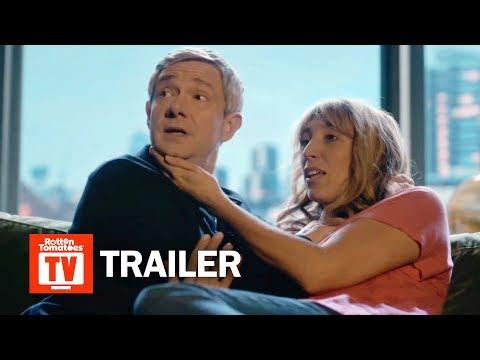 Breeders Season 1 Trailer | Rotten Tomatoes TV