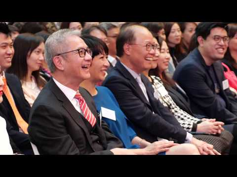 """HKMC Retirement Solutions"" Expo - Event Highlights (Chinese only)"