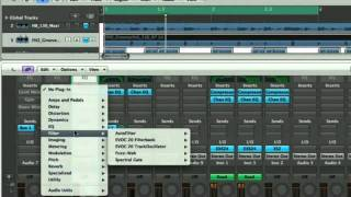Video Which music software should you buy? The differences between Ableton Live, Logic and Reason MP3, 3GP, MP4, WEBM, AVI, FLV Mei 2019