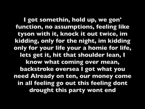 Video Kendrick Lamar-Love (lyrics) download in MP3, 3GP, MP4, WEBM, AVI, FLV January 2017