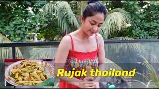 Video RUJAK THAILAND ALA DEPE MP3, 3GP, MP4, WEBM, AVI, FLV November 2018