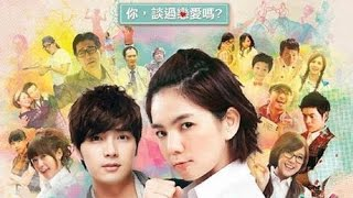 Nonton Filme Bad Girls   Taiwan  Tw Movie  Dorama Portugu  S Legendado Film Subtitle Indonesia Streaming Movie Download