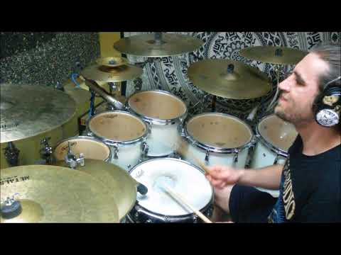 Video Is this Love - Bob Marley Drum Cover- Jorge Rodríguez download in MP3, 3GP, MP4, WEBM, AVI, FLV January 2017
