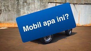 Video MOBIL BARUUUU yg memiliki sejarah rahasia MP3, 3GP, MP4, WEBM, AVI, FLV Januari 2019