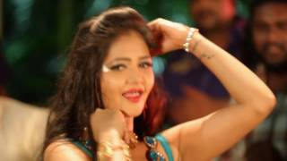 Mr.Item Movie Video Song Biryani bankey