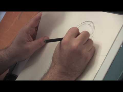 animation cartoon - Making an animated cartoon requires a huge amount of paper--1440 pieces of paper per minute of animation--as well as an animation disk and basic art supplie...