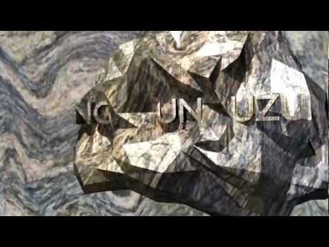 Nguzunguzu – Water Bass Power (Timesup Sand Remix)