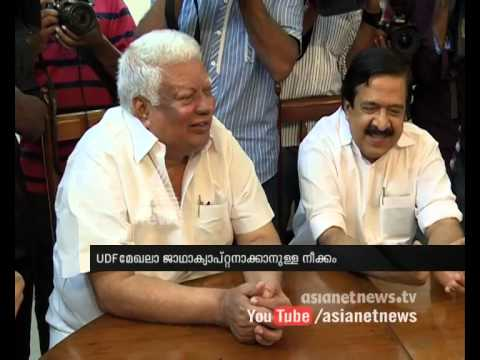Asianet News@1pm 6th May 2015