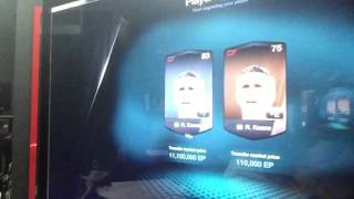 FIFA Online 3 - '09 R. Keane Upgrade to +8, fifa online 3, fo3, video fifa online 3