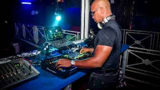 MIX COMPAS 2018 DJ AWAKS  KOMPAS DIRECT