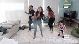 Video BABY Shark Dance - Keluarga ASIX MP3, 3GP, MP4, WEBM, AVI, FLV Februari 2018