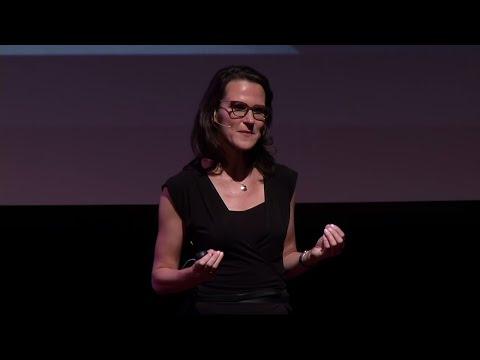 The Neuropsychology of Conduct Disorder in Children | Kalina Michalska | TEDxUCR