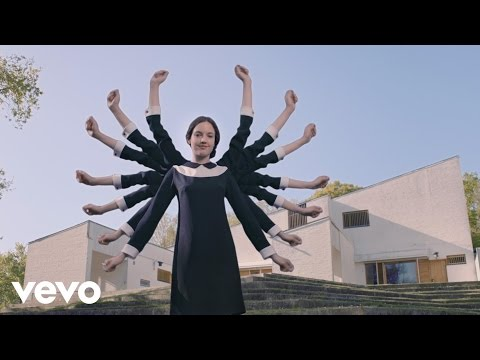 Jain Come Official Video