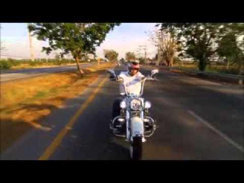 WEST COAT TRIP (видео)