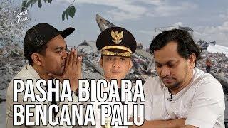 Video Tompi & Glenn - Alunan Nada Palu & Donggala: Pasha Bicara Bencana Palu (Part 1) MP3, 3GP, MP4, WEBM, AVI, FLV Oktober 2018