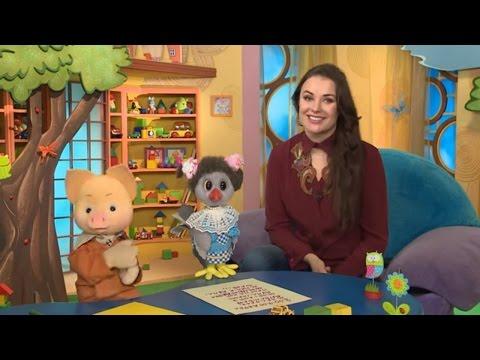 СПОКОЙНОЙ НОЧИ, МАЛЫШИ! - Бесполезное занятие - Интересные мультики для детей (видео)