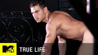 True Life   'I'm a Gay For Pay Porn Star' Official Sneak Peek   MTV