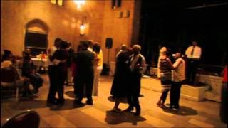 2005 Ethiopian New Year Celebration In NY (Sept 2012) Part 2