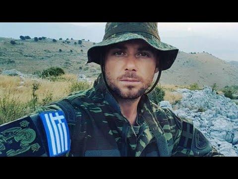 Πολιτικές διαστάσεις έχει λάβει ο θάνατος του έλληνα ομογενή στην Αλβανία…
