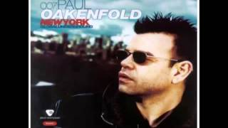 Nonton Paul Oakenfold - Global Underground: New York (CD1) Film Subtitle Indonesia Streaming Movie Download